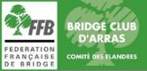 TCA : Bridge Club d'Arras